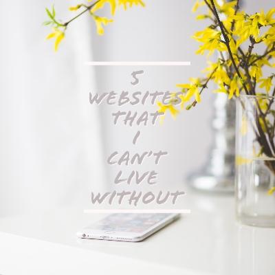 website-favorit