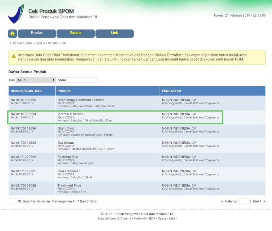 daftar-registrasi-bpom