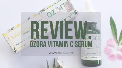 Ozora-vitamin-c-serum