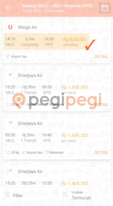 pegipegi-tiket-pesawat