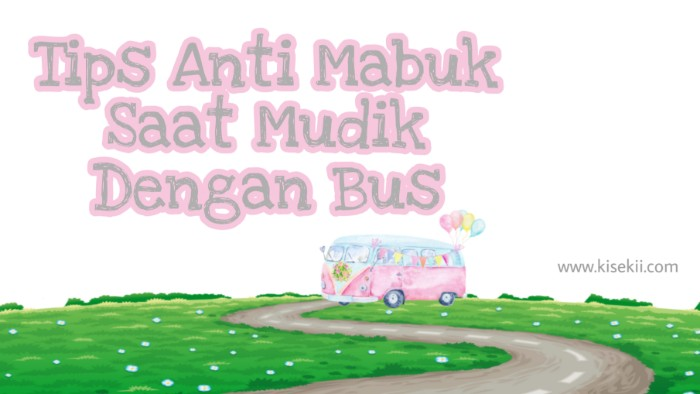 tips-anti-mabuk