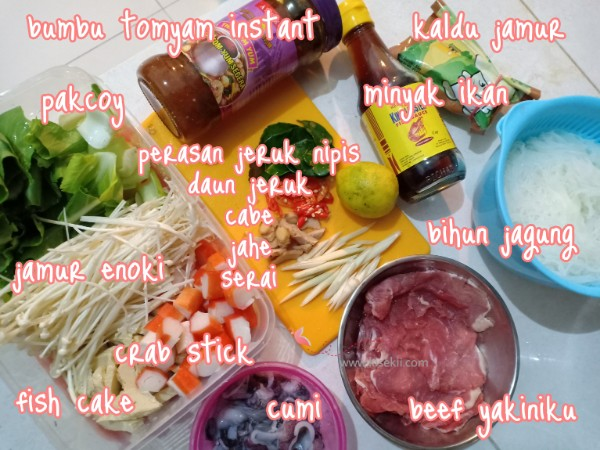 resep-tom-yum