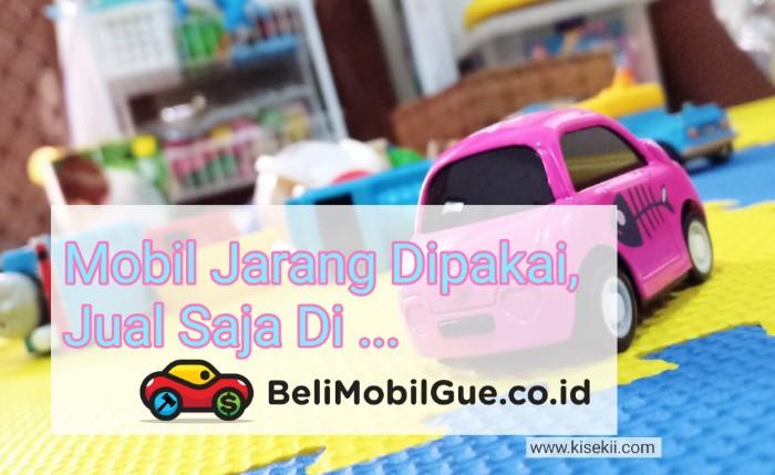 jual-mobil-online