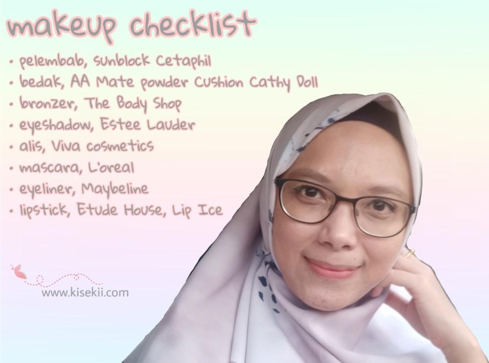 makeup-untuk-kulit-sensitif