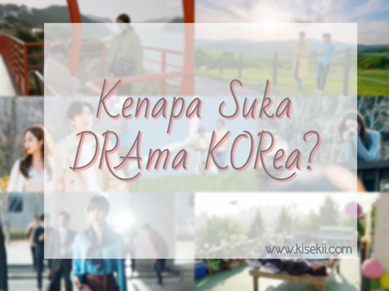alasan-suka-drama-korea