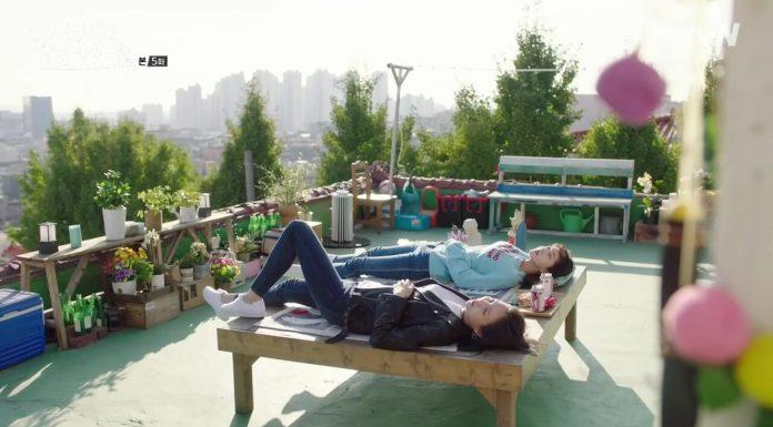 rooftop-drama-korea