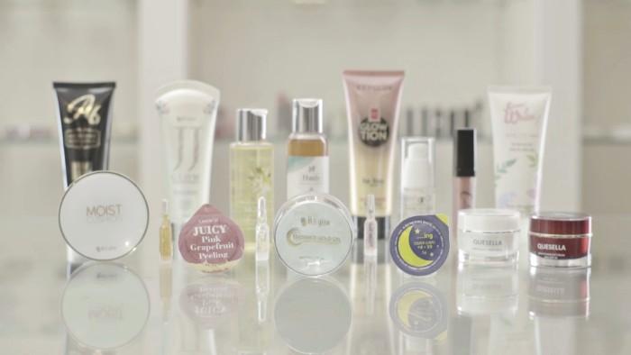 tips-bisnis-kosmetik