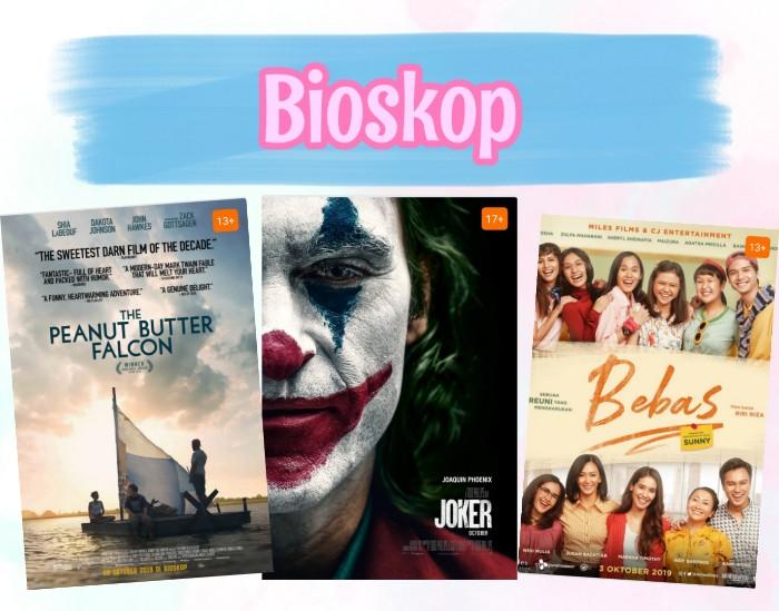 traveloka-xperience-tiket-bioskop
