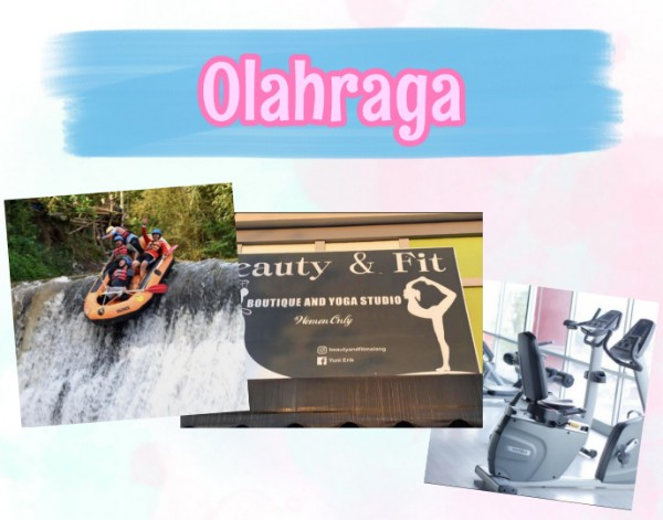 traveloka-xperience-voucher-olahraga