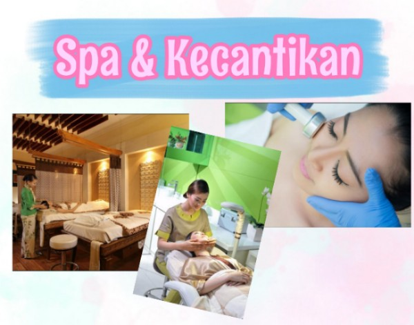 traveloka-xperience-voucher-spa