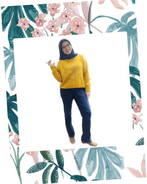 knitwear-hm