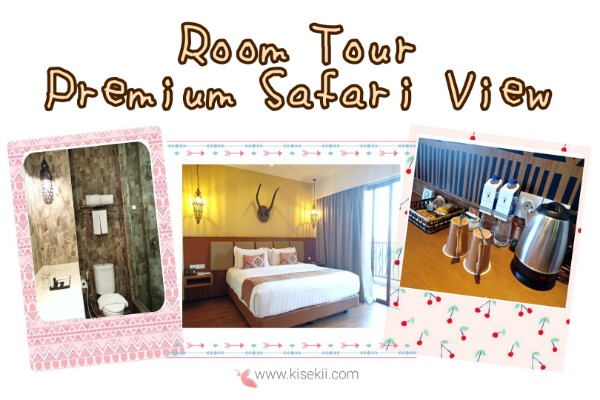 premium-safari-view-room