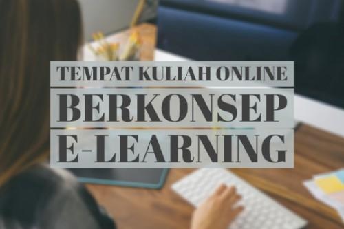 kampus-kuliah-online