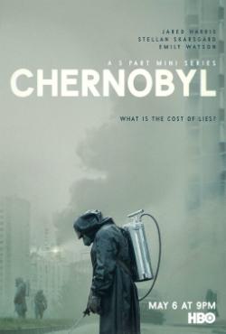 Chernobyl (miniseries) 2019