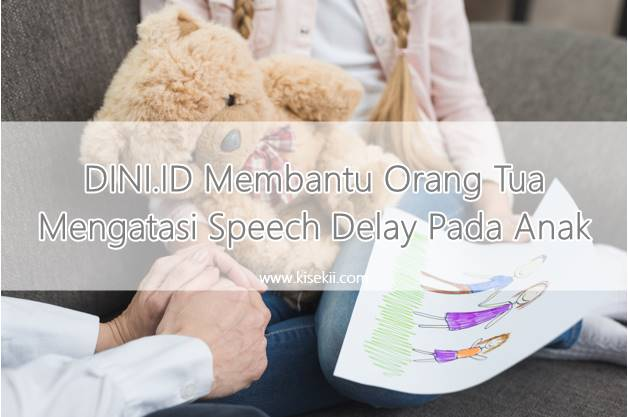 speech-delay-umur-berapa