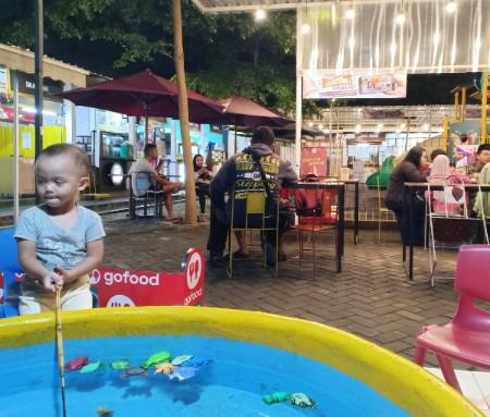 resto-playground-anak