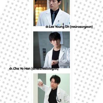 drama-korea-medical