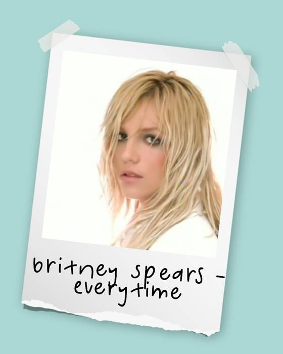 everytime-britney-spears