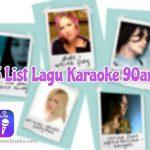 list-karaoke-90an