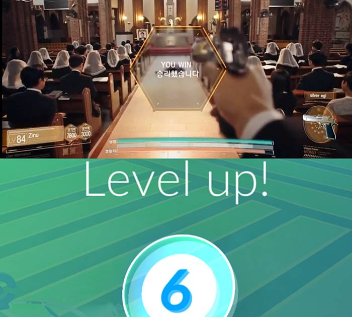 level-up-pokemon-go