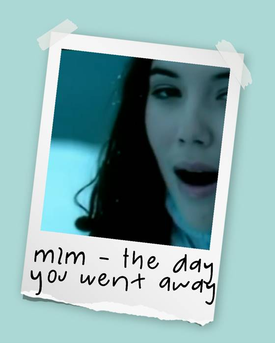 m2m-the-day-you-went-away