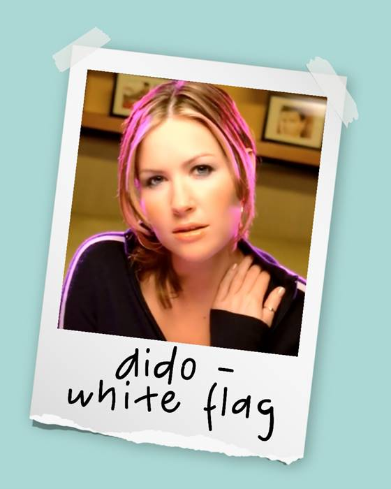 white-flag-dido