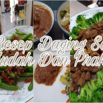 Resep-Daging-Sapi-Mudah-Dan-Praktis