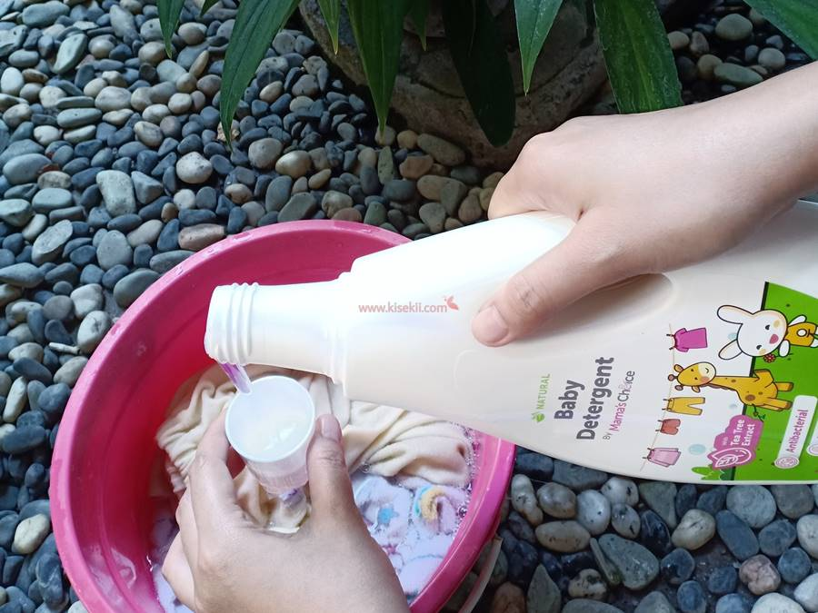 tips-mencuci-pakaian-bayi-agar-awet
