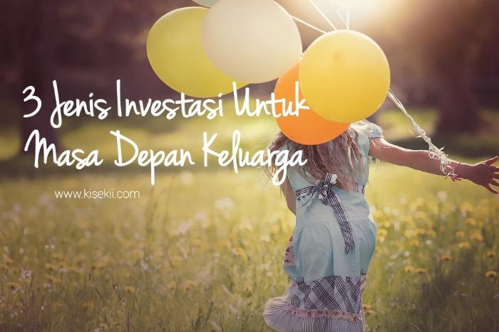 investasi-masa-depan-terbaik
