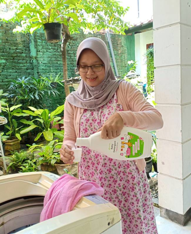 mama's-choice-detergent