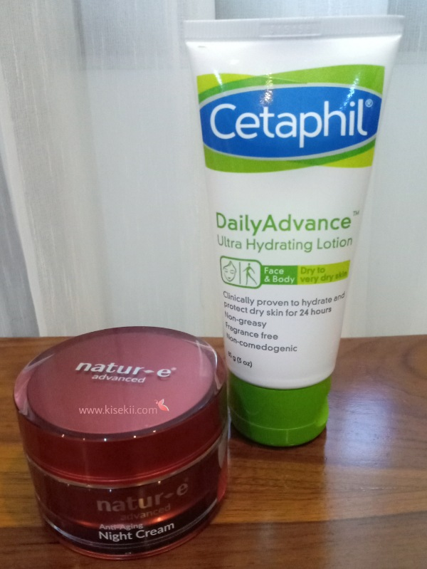 skincare-routine-moisturizer