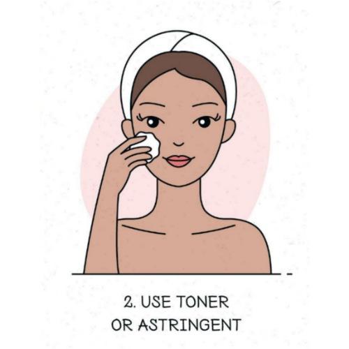 produk-skincare-toner