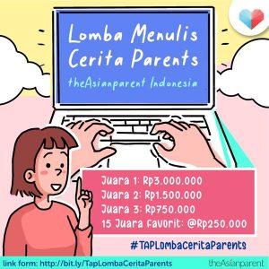 Lomba-Blog-TheAsianParent