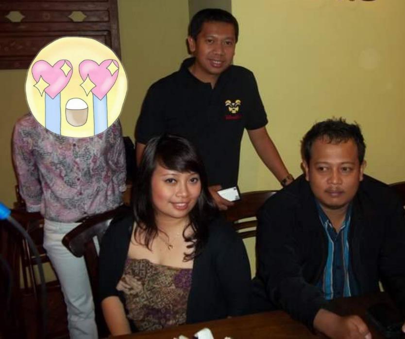 managerku-teman-bloggerku