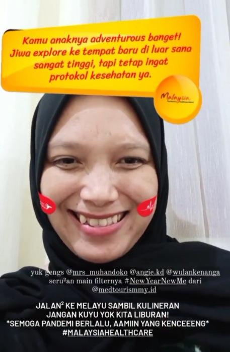 medical-tourism-malaysia-igs-filter