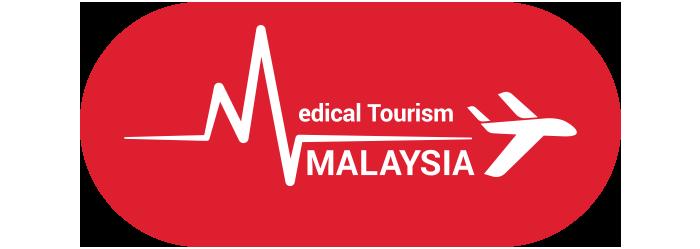 malaysia-healthcare
