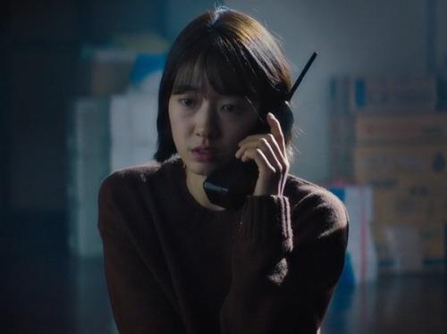 the-call-2020-teror-telepon