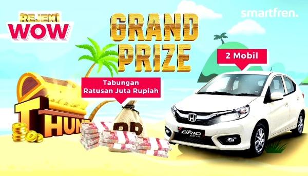 grand-prize-games-smartfren