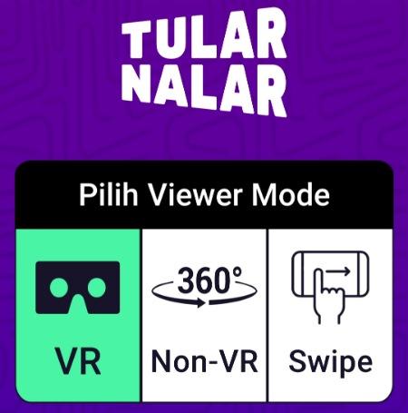 press-conference-tular-nalar
