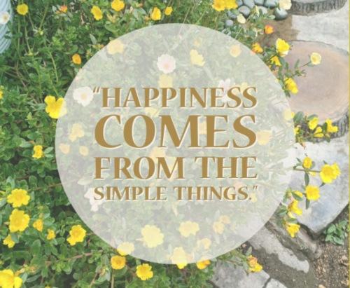 7-hal-sederhana-yang-membuat-ibu-ibu-bahagia