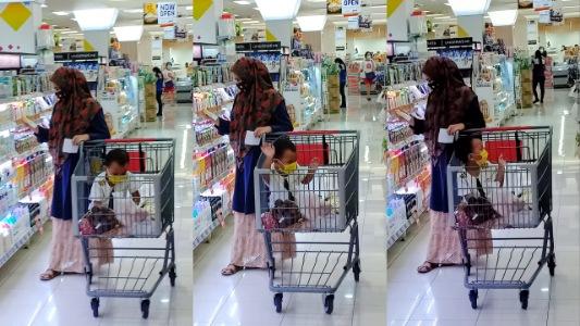 berbelanja-ke-supermarket