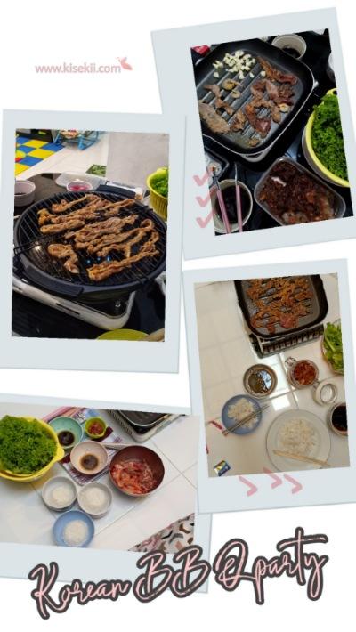 korean-bbq-resep
