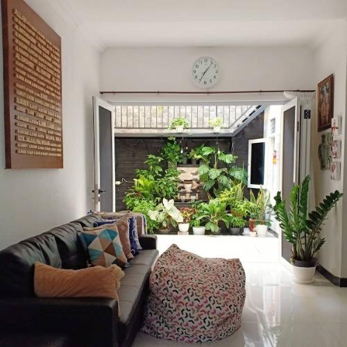 taman-indoor-minimalis