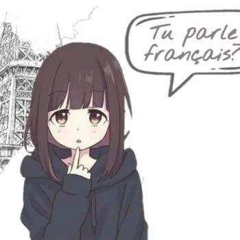 tu-parle-français
