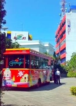 Surabaya-heritage-track
