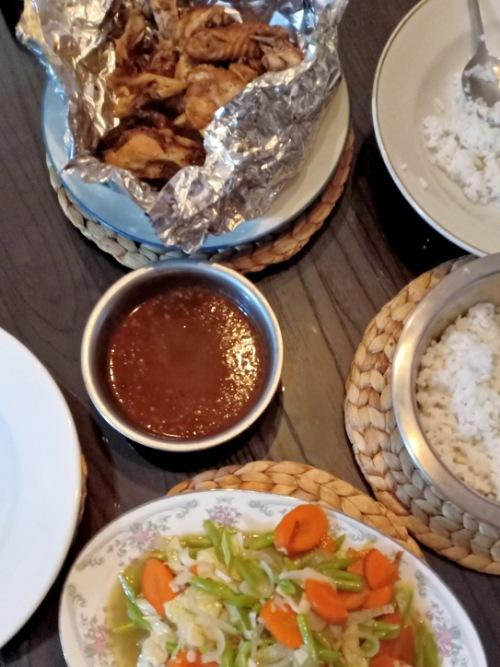 oriental-roasted-chicken