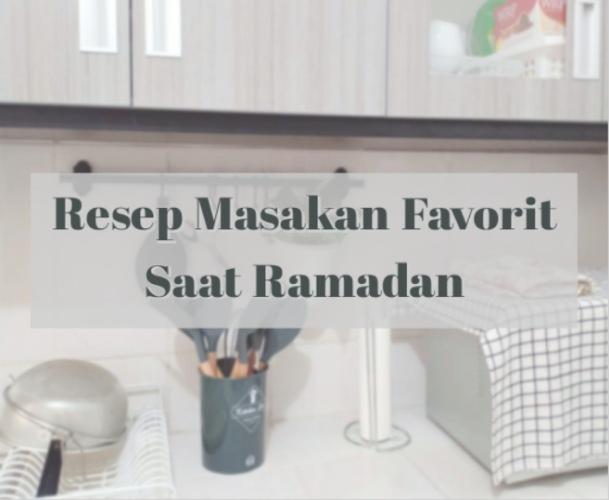 resep-masakan-favorit-saat-ramadan
