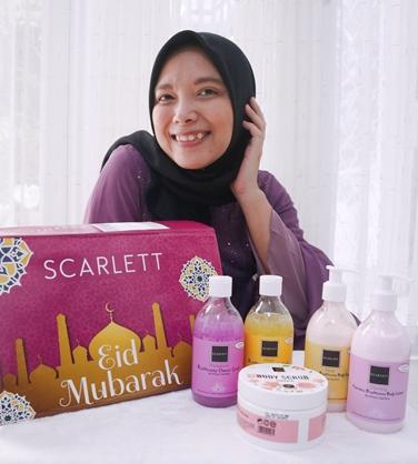 scarlett-brightening-body-lotion-review