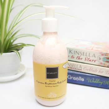 scarlett-fragrance-brightening-body-lotion-freshy-review