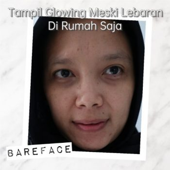 scarlett-whitening-face-care